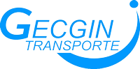logo_transport