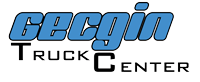 logo_truckcenter